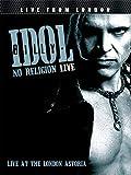 Billy Idol - No Religion