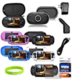 Pdp Ps Vita Chargers - Best Reviews Guide