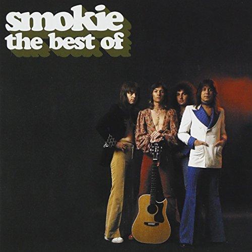 SMOKIE - Singers And Songwriters 1975-1979 [Disc 2] - Zortam Music