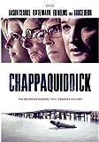 Chappaquiddick (DVD,2018) Drama, Thriller