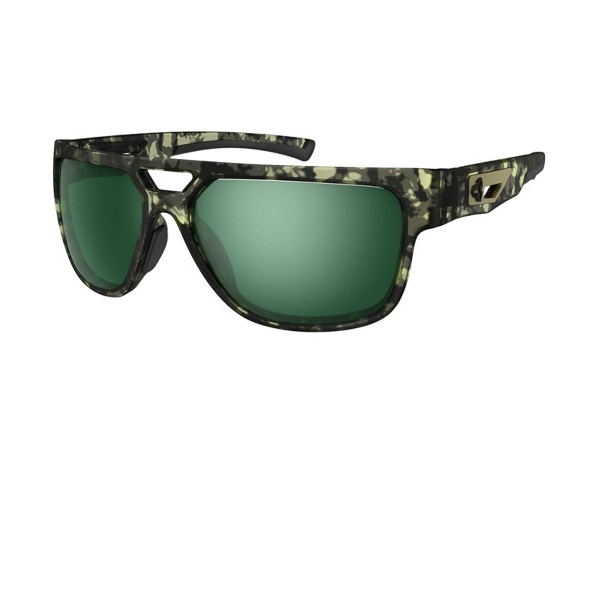 Ryders Eyewear Cakewalk Standard Sunglasses