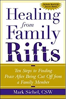 Done with the crying help and healing for mothers of estranged healing from family rifts ten steps to finding peace after being cut off from a fandeluxe Epub