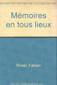 """Afficher """"Itinéraires cisterciens en Rhône-Alpes"""""""