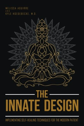 The Innate Design