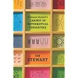Professor Stewart's Cabinet of Mathematical Curiosities