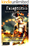 Paragenesis: Stories of the Dawn of Wraeththu