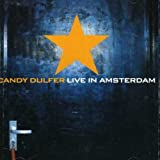CANDY DULFER LIVE IN AMST