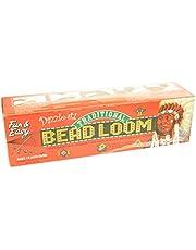 Small Bead Loom Kit