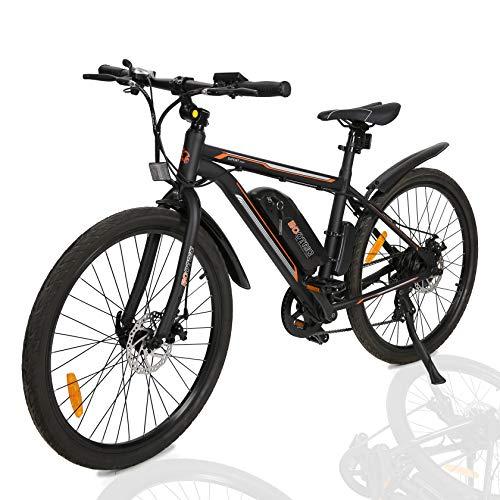 Bestselling Bikes