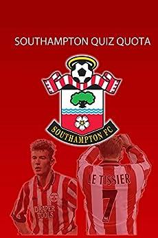 Southampton Quiz Quota