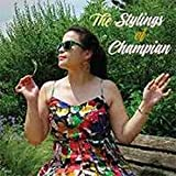 The Stylings of Champian