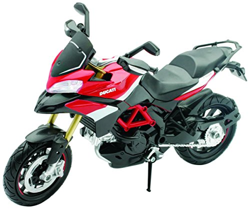 Sport Motorcycle For Sale - 6