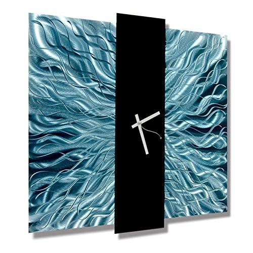 Jon Allen Metal Art Decorative product image