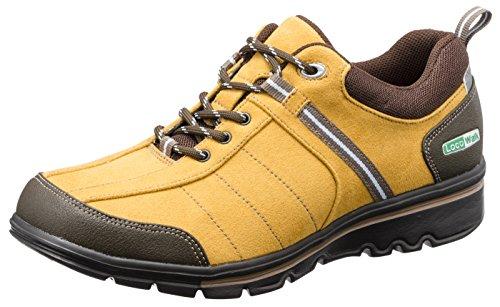 (トパーズアルコ) TOPAZ aruko 撥水加工 軽量 ウォーキングシューズ レディース 3e 幅広 防滑 歩きやすい