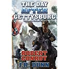 The Day After Gettysburg