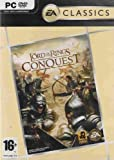 The Lord of the Rings: Conquest - PC