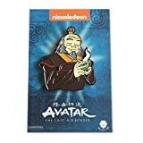 "Avatar: The Last Airbender - Tea time with Iroh - 1.75"" Collectible Pin"