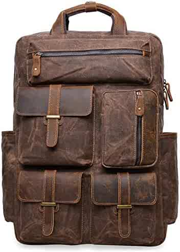 0e82073c37df Shopping 4 Stars & Up - Last 90 days - Laptop Bags - Luggage ...