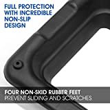 Yes4All Adjustable Aerobic Step Risers for