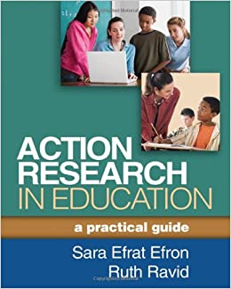 __BETTER__ Action Research In Education: A Practical Guide. filling table options events sudadera Robbers