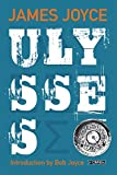 Ulysses: Dublin Illustrated Edition