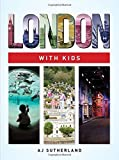 img - for London With Kids book / textbook / text book