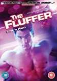 The Fluffer [Import anglais]