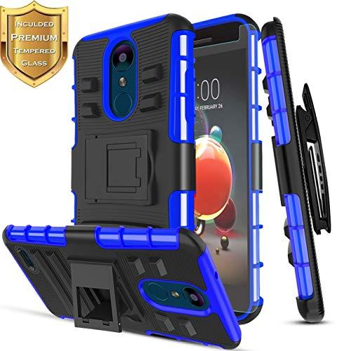 Compare Price: boost mobile lg phone cases - on StatementsLtd com