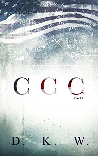 CCC Part 1
