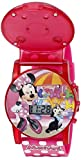Disney Minnie Mouse Boutique LCD Pop Musical