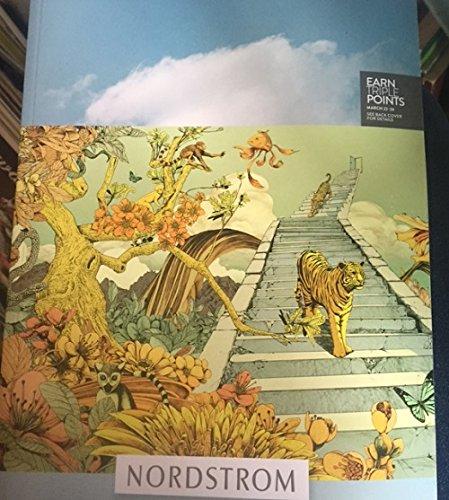 nordstrom-marchk-2016-catalog
