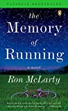 The Memory of Running by McLarty Ron (2005-12-27) Paperback