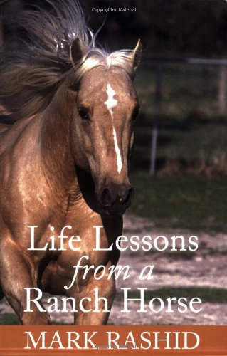 Download Life Lessons from a Ranch Horse pdf epub