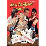 Men Behaving Badly - Season 2