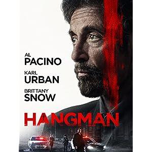 Ratings and reviews for Hangman