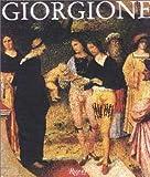 Giorgione, Terisio Pignatti and Filippo Pedrocco, 0847822028