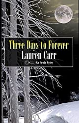 Three Days to Forever (A Mac Faraday Mystery Book 9) (English Edition)