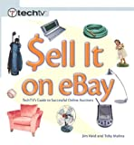 Sell It on Ebay, Jim Heid and Toby Malina, 0321223764