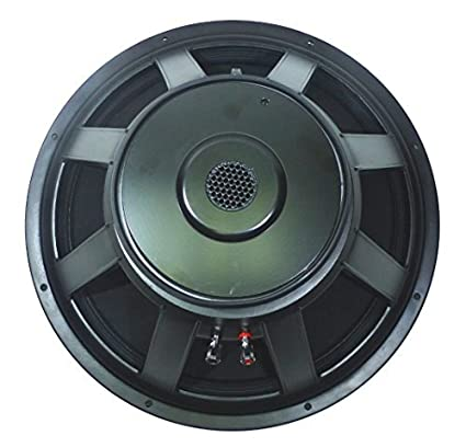 Amazon com: Replacement Speaker Electro Voice EVS-18S 18