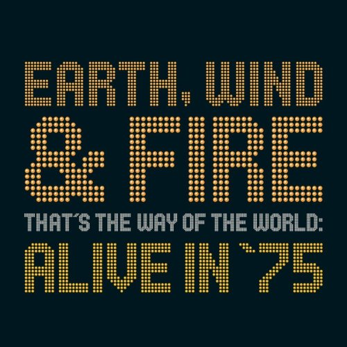 earth wind and fire evil mp3 download