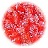 Kerr's Sour Cherry Drops - 11.03 lb