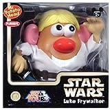 Mr. Potato Head Luke FryWalker Star Wars Edition (Walt Disney World Exclusive)