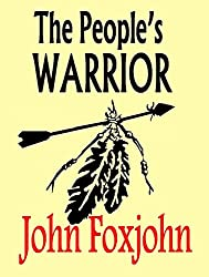 The People's Warrior (Andy Johansson Series Book 1)