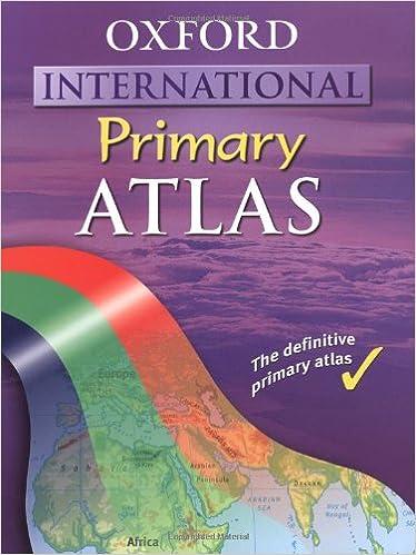 Oxford international primary atlas patrick wiegand 9780198321538 oxford international primary atlas patrick wiegand 9780198321538 amazon books gumiabroncs Images