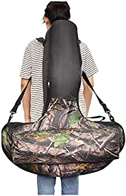 Outdoor Lightweight Oxford Fabric Archery Hunting Crossbow Bag Bow Case