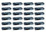 576x Energlzer AA Lithium Batteries Ultimate L91 Exp:2038 USA Wholesale Lot