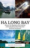 Ha Long Bay (Vietnam Book 3)