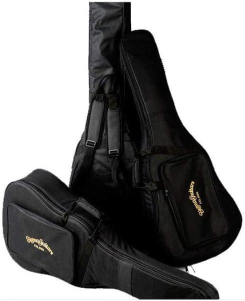 SIGMA SB-D bolsa para Dreadnought 6 y 12-cuerdas guitarras