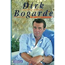Omnibus: The Complete Autobiography by Dirk Bogarde (1988-10-27)