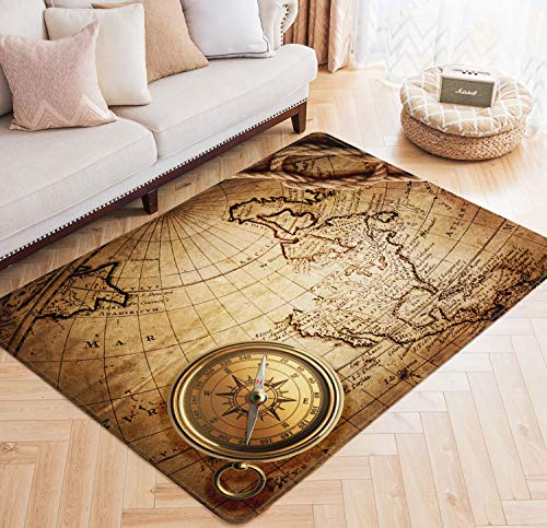 area rug world - 3